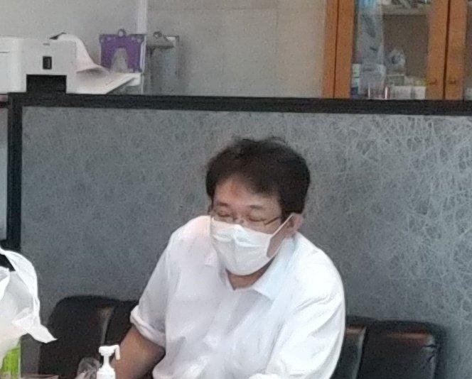 伊勢崎将棋サロンさんの投稿画像