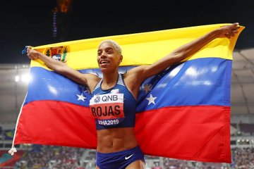 Venezuela Noticias Positivas - Página 22 E7tofoOWYAEEWsv?format=jpg&name=360x360