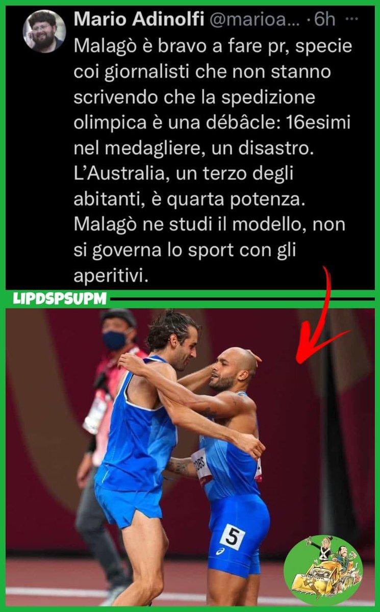 #adinolfi