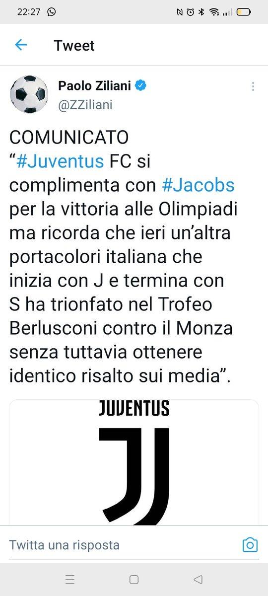 #Jacobs