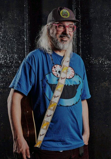 Happy Birthday Jerry Garcia, RIP.
