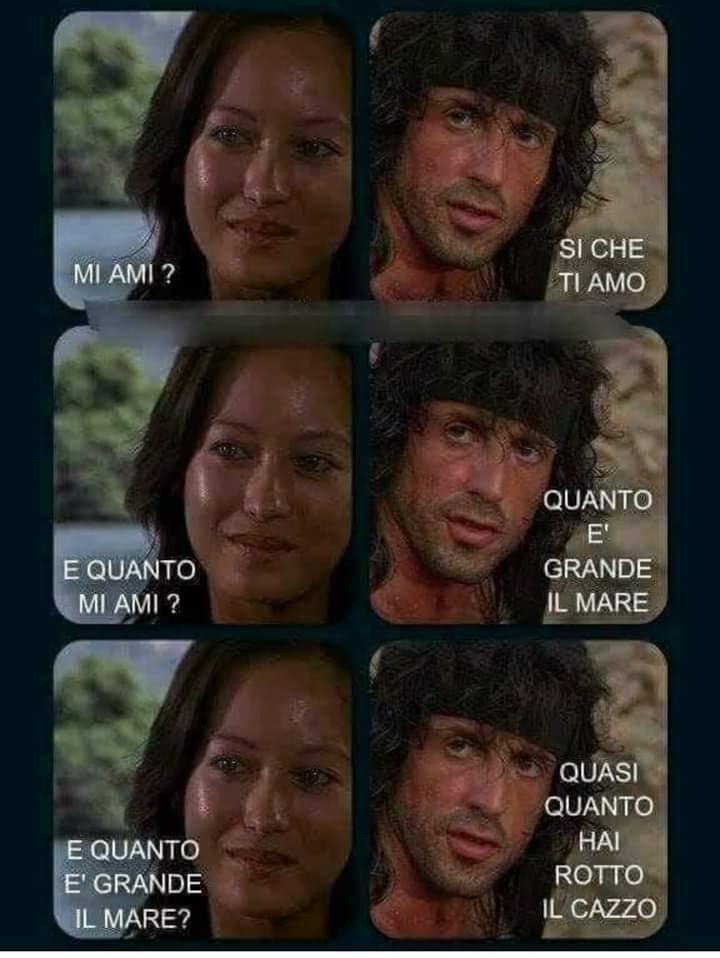#picsolounocchio