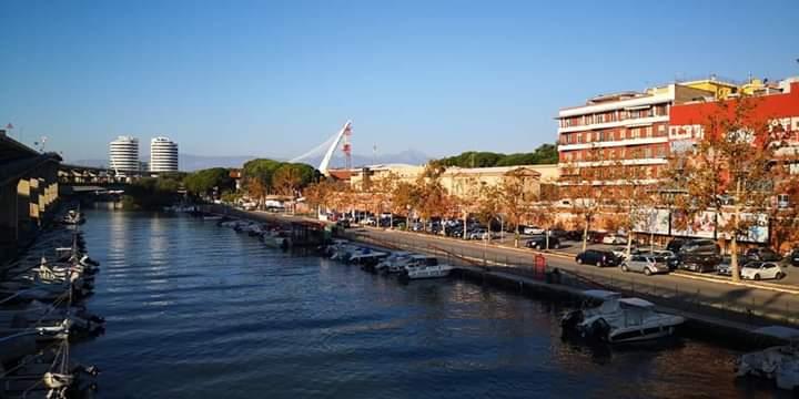 #Pescara