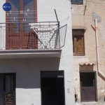 Image for the Tweet beginning: Italy Property For Sale €25,000 -
