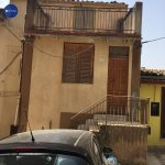 Image for the Tweet beginning: Italy Property For Sale €70,000 -