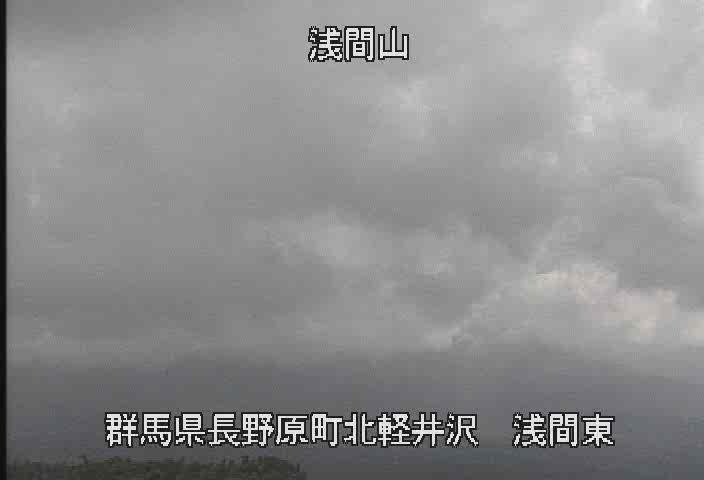 mitasho4338 photo