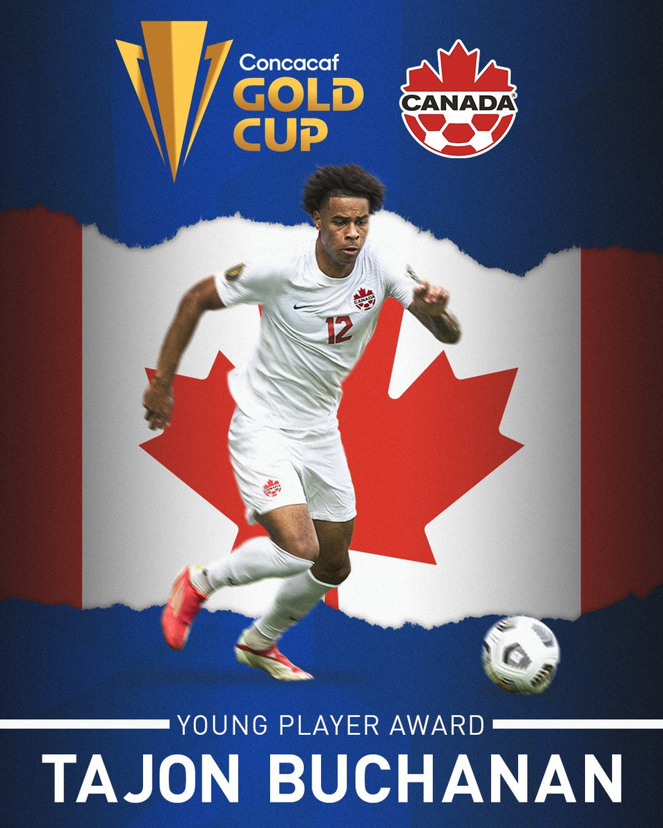 Honored🙏🏽 A special thank you to those for the constant love and support 🍁❤️ #Canmnt #NERevs https://t.co/SZxaI9FtKm