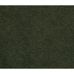 Image for the Tweet beginning: 👍 $22.17  Fabric by meter -
