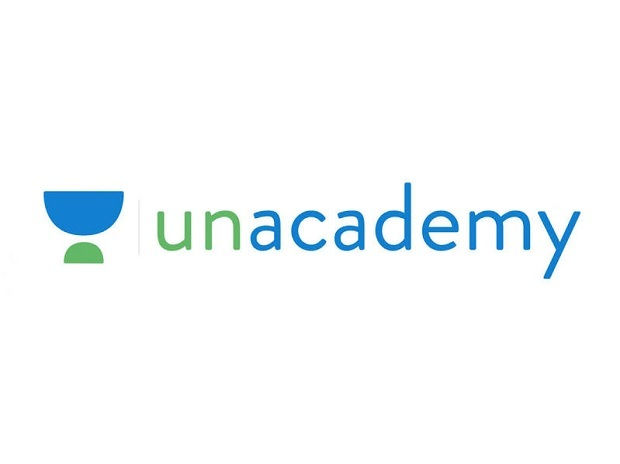 test Twitter Media - Edtech startup Unacademy gets $440 mn funding, valuation crosses $3.44 bn https://t.co/eBuaAVDed0 https://t.co/xZVXz2wPNs