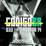 Image for the Tweet beginning: 🎥 Código BR #33! O