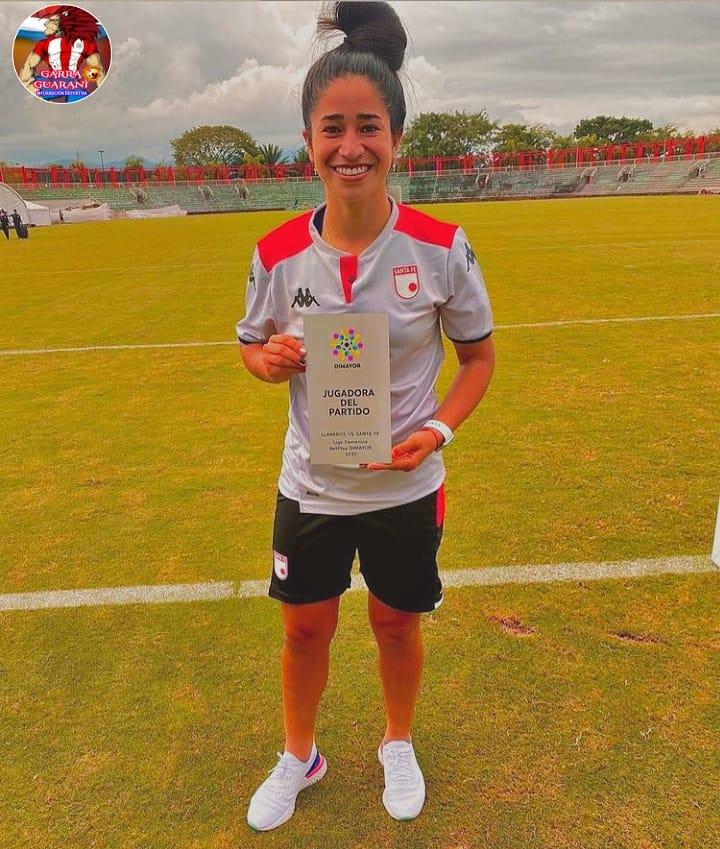 Paraguay Foto