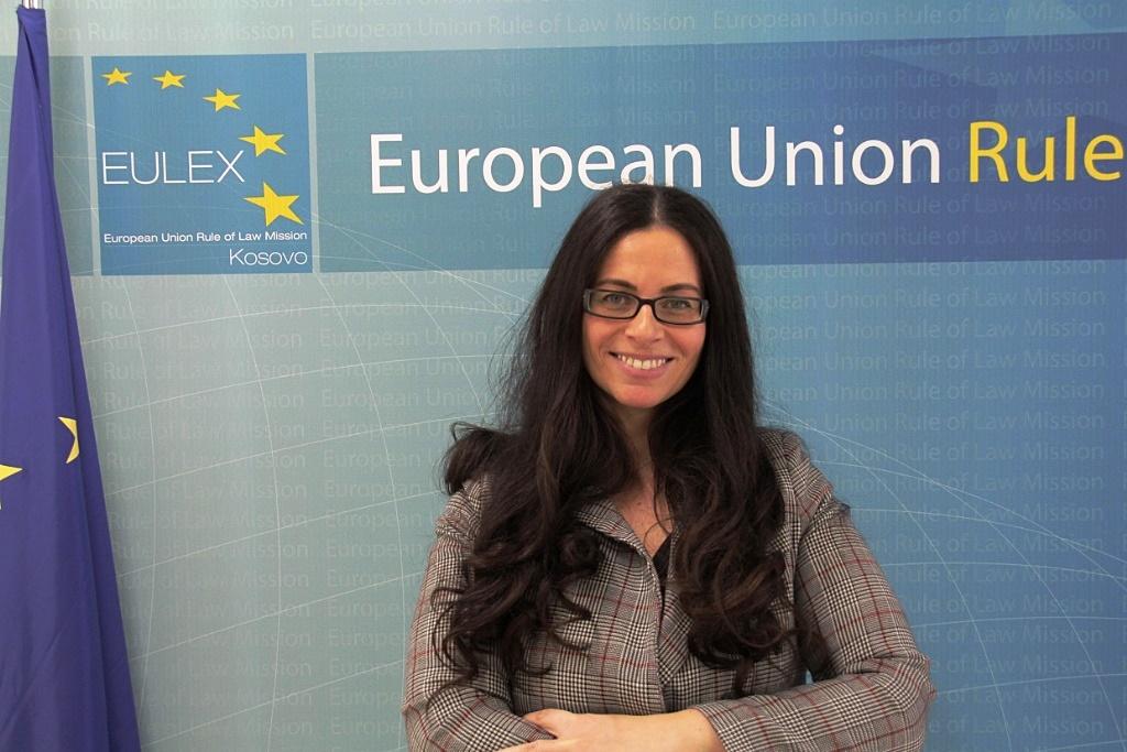 Se rencontrer après un conflit : « meeting – parties » au Kosovo/a
