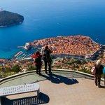 Image for the Tweet beginning: Zadar & #Dubrovnik Some Of