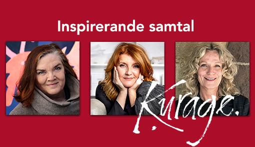 Smarta och coola personer som vi tilldelat priser finns att lyssna på i vår podd Kurage. Maja Hagerman, Charlotte Gyllenhammar och Åsa Wikforss. https://t.co/sMKEkQDho6 https://t.co/L6R0zza6nQ