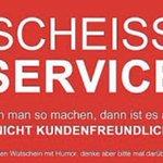 Image for the Tweet beginning: Unglaublich! Bei @tegut über @amazonDE