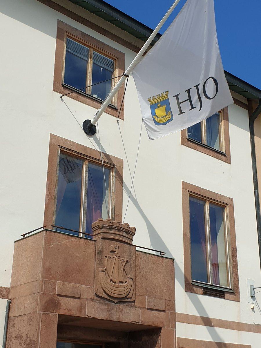 heraldik_org photo