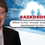 Image for the Tweet beginning: In this #ASKDRDURIE episode, myeloma