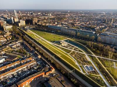 Spoorpark Live gaat - weer - niet door: derde poging in 2022 http://dlvr.it/S4v5vP