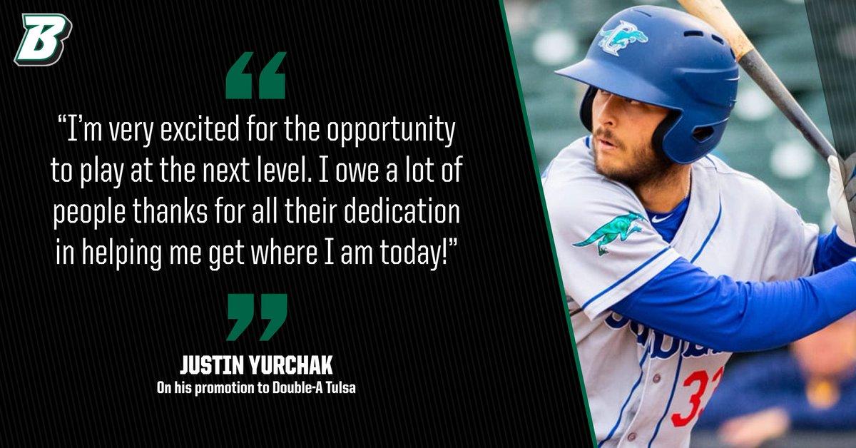 Congrats and Great job Justin!! #ShenPride @Shen_Baseball @KeithLansley