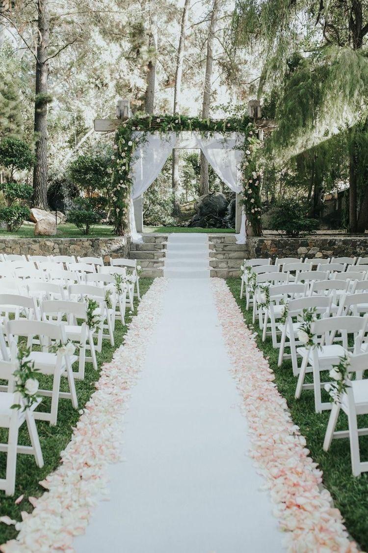 How will your outdoor #wedding be set? Be inspired. #RwOT #Rwandanwedding https://t.co/wjygyuRCh3