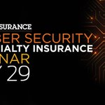 """Image for the Tweet beginning: ICYMI: Stream """"Business Insurance's Specialty"""