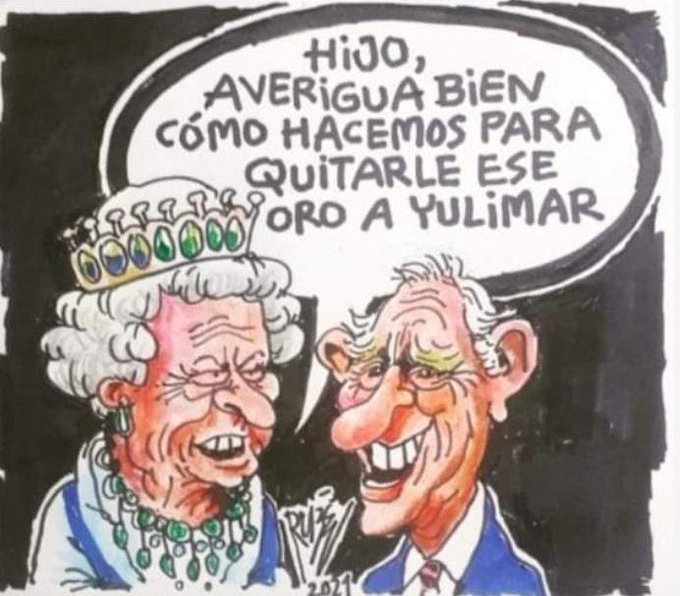 Noticias Internacionales - Página 11 E7zi0NAWQAIP-8I?format=jpg&name=small