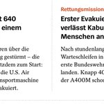 Image for the Tweet beginning: Pommesbude Deutschland, heute: Leben Retten