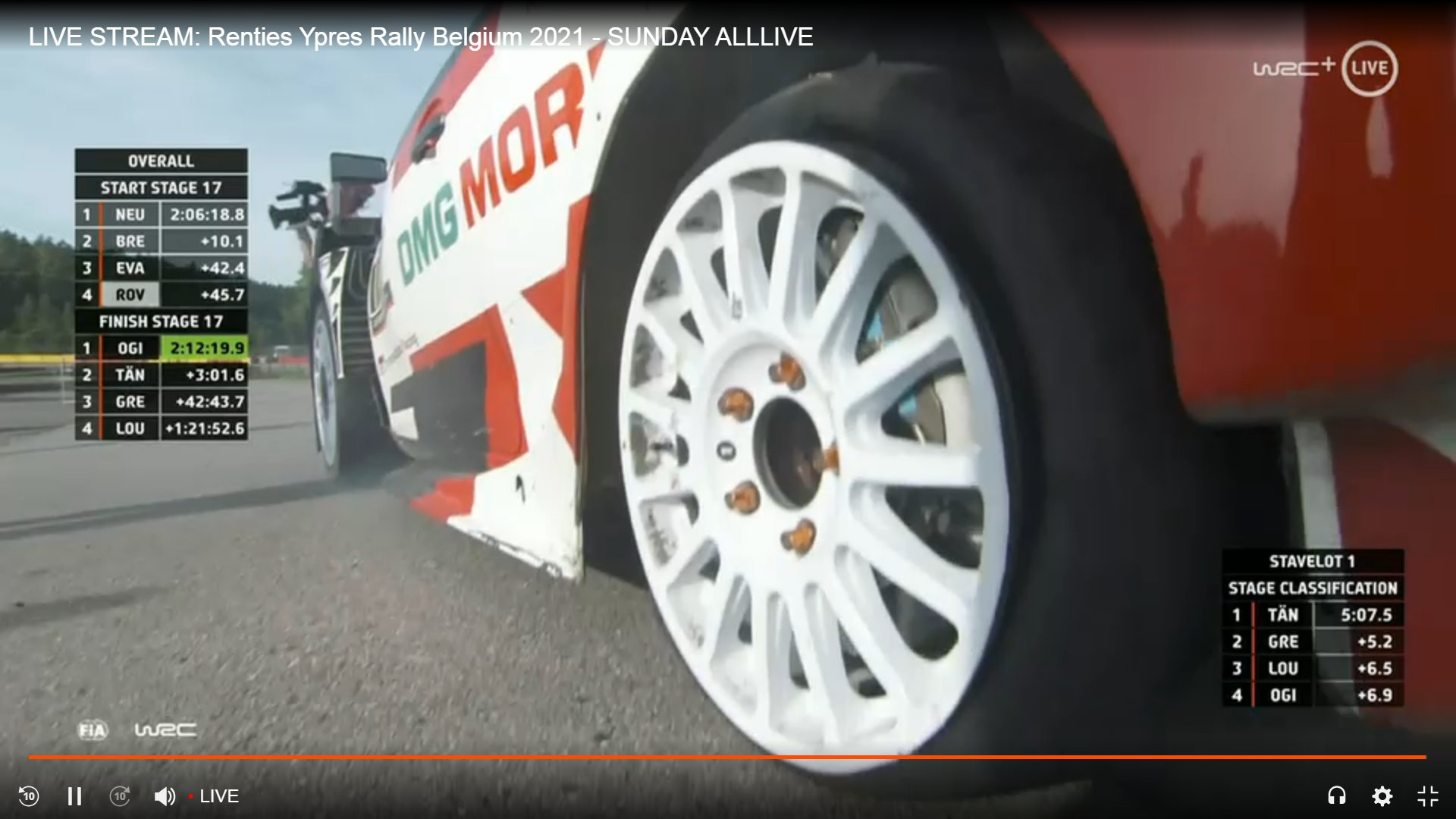 WRC: RENTIES Ypres Rally [13-15 Agosto] - Página 4 E80AexbWQAESJW4?format=jpg&name=large