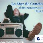 Image for the Tweet beginning: La Mar de Canciones nº30 Enlace
