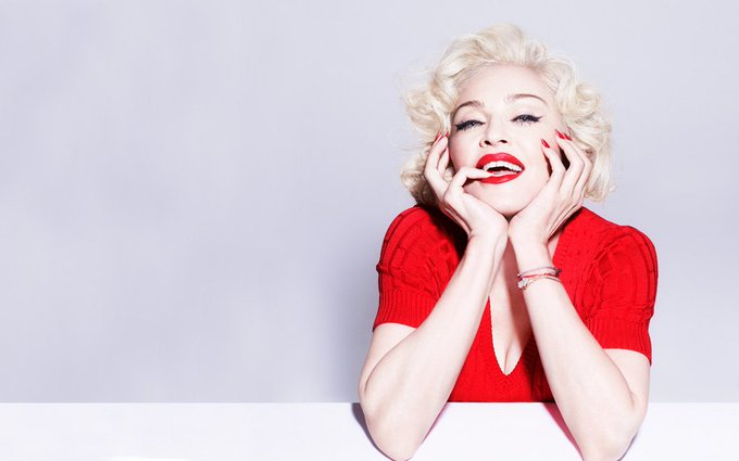 We Ranked 21 Greatest Videos Happy to the Queen of Pop!