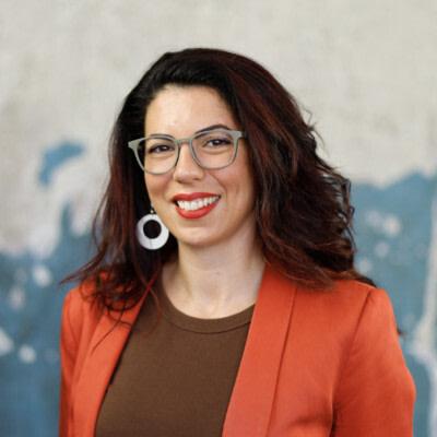 Willkommen! Wir freuen uns, dass Alessia Quaglia per 1. Oktober 2021 als Managing Director von https://t.co/UOTcUlJwb6 zur Scout24 Schweiz AG stösst und wünschen ihr viel Erfolg in ihrer neuen Aufgabe.  https://t.co/ODoNfnz10X https://t.co/MVTNx0tTRs