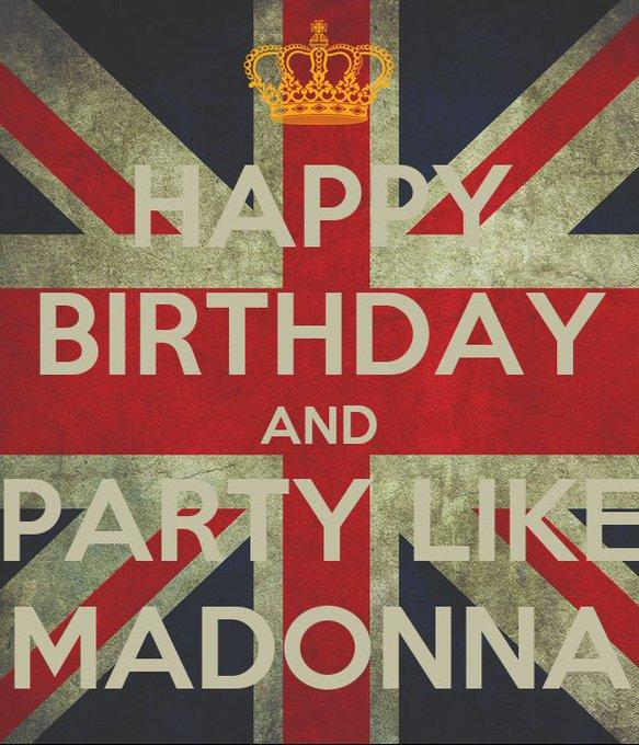 Happy 63rd birthday I LOVE YOU!