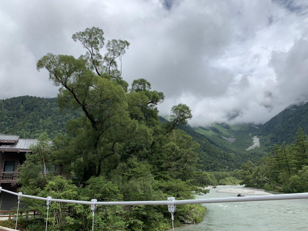 shirakabaso photo