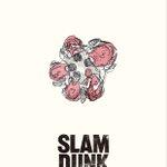 映画スラムダンク、ティザーサイトのトップ画像が湘北メンバーに!