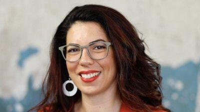 Bienvenue! Nous sommes ravis qu'Alessia Quaglia rejoigne @Scout24_CH en tant que Managing Director d'@anibis_ch le 1er octobre 2021 et lui souhaitons beaucoup de succès dans ses nouvelles fonctions. https://t.co/H4IdrTQTLq https://t.co/FPhvhKZ9lD