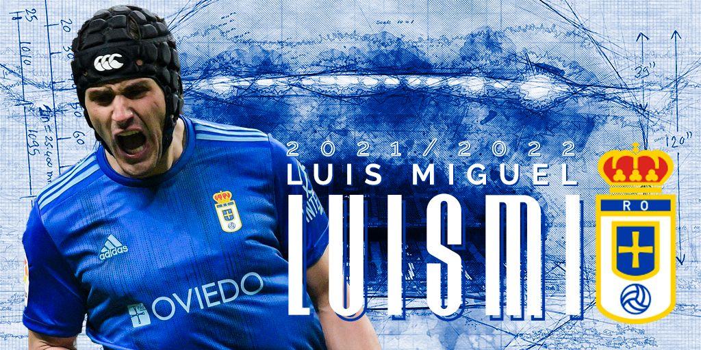El hilo del Real Oviedo SAD - Página 4 E869FiuXsAEQZ2z?format=jpg&name=medium
