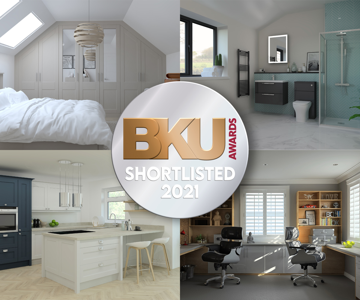 We're super proud to have been shortlisted for Best Software/CAD Brand at this year's #bkuawards2021 🥂 We are looking forward to celebrating this year's event with everyone in London. Good luck to all the finalists! #ArtiCAD #industryawards #interiordesign