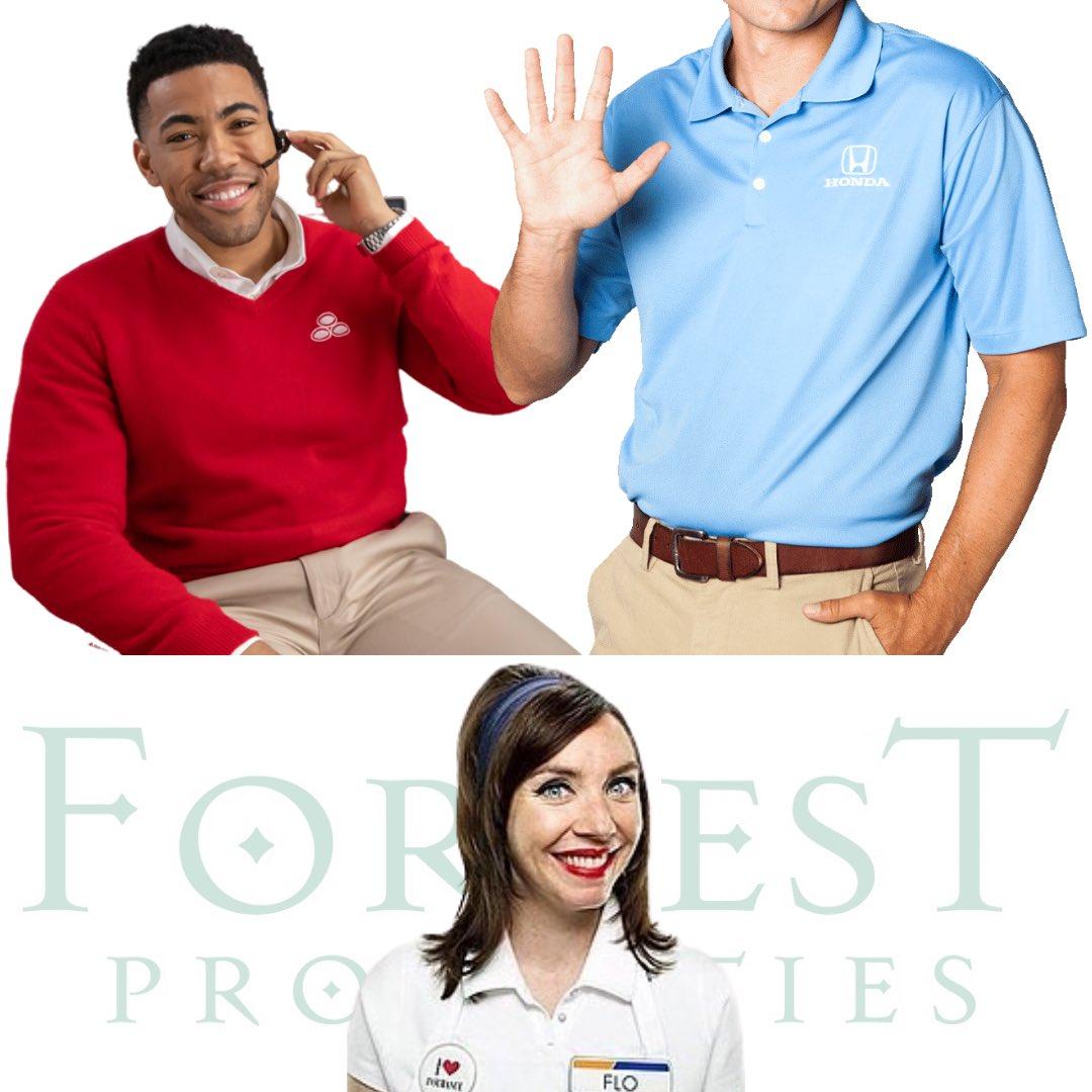 ForrestProperTz photo