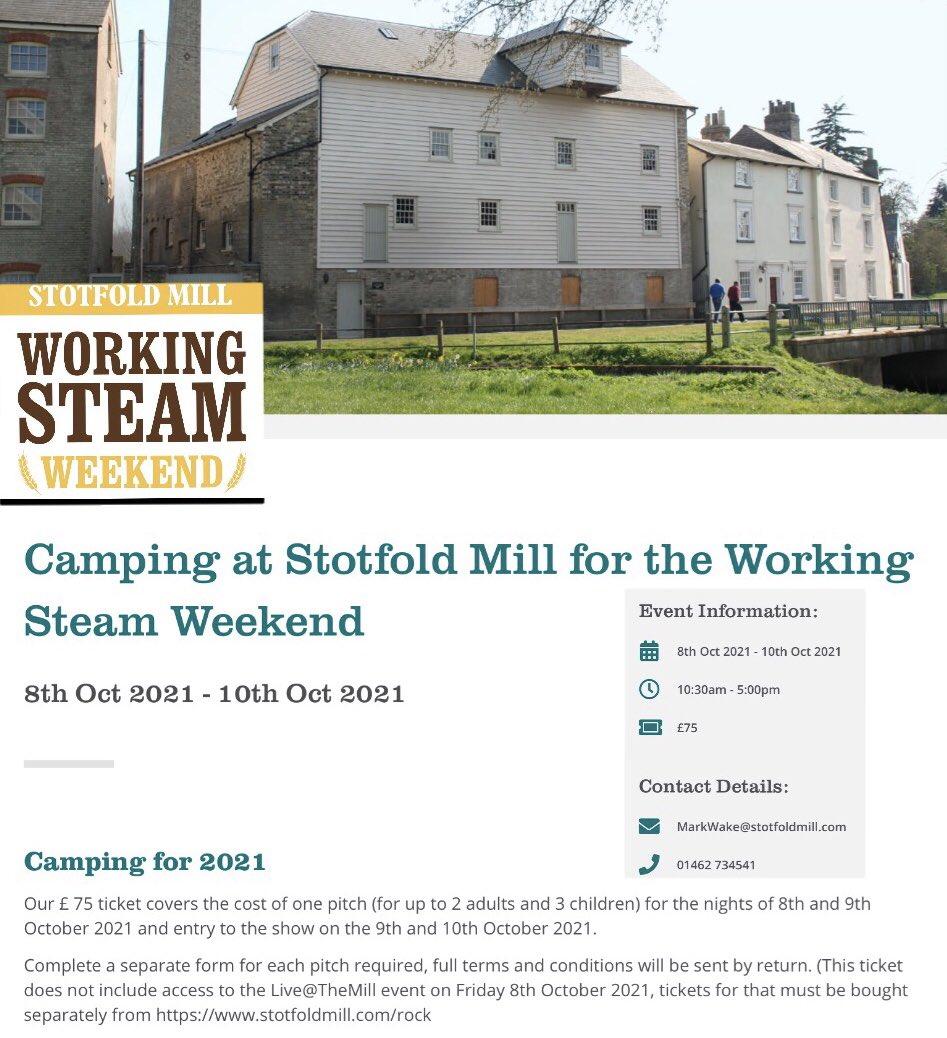 stotfoldmill photo