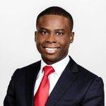 Image for the Tweet beginning: $LIO.V $LOMLF Akin Akinwale, Equity