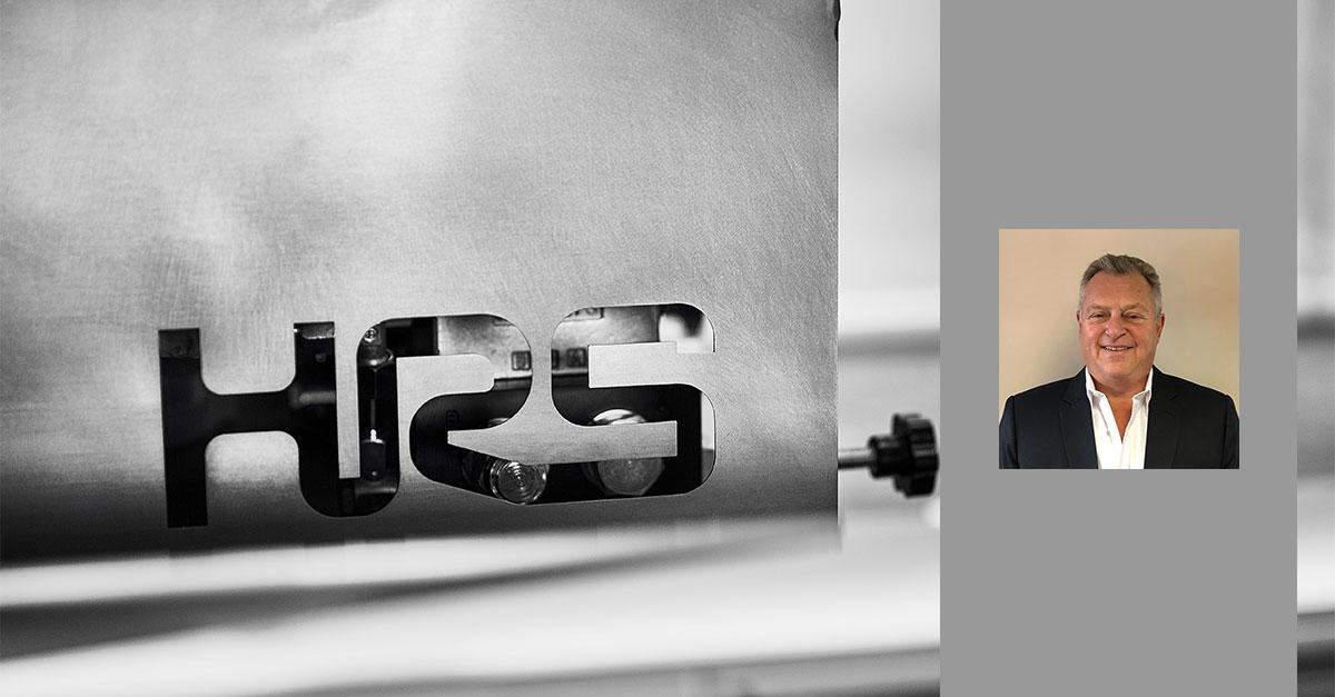 """test Twitter Media - """"Estamos encantados de unirnos a la familia Exchanger Industries Limited y continuar nuestro viaje para construir un proveedor global altamente reconocido de soluciones de transferencia térmica"""" - Steven Pither, fundador de HRS. Más https://t.co/VWd5XThdmh @Exchanger_EIL #news https://t.co/cdKxeNM12g"""