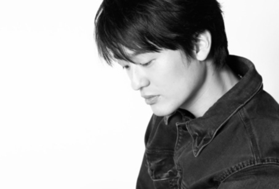 HIROYA OZAKI official YouTube channelTwitter投稿サムネイル画像