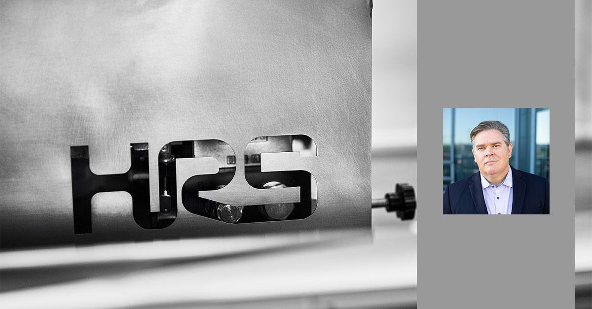 """test Twitter Media - """"La adquisición de HRS proporciona a Exchanger Industries Ltd una gran oportunidad de expandir nuestra presencia a una amplia base de clientes en mercados geográficos de rápido crecimiento. - Mark el Baroudi, CEO. https://t.co/lJwZZmfsYc #NewsUpdate @Exchanger_EIL https://t.co/4zacKF8nyx"""