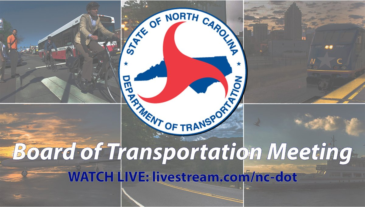 Image posted in Tweet made by NCDOT on August 5, 2021, 12:03 pm UTC