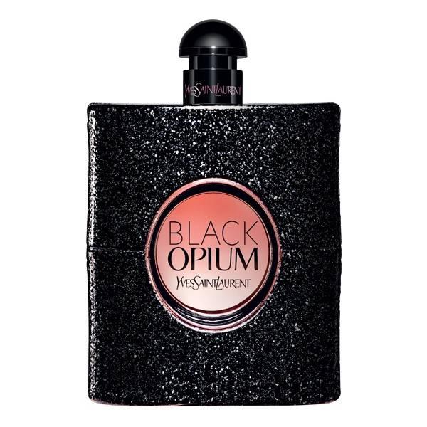 Yves Saint Laurent Black Opium  90 ML Eau de Parfum -   Profumi di Donna #YvesSaintLaurent https://t.co/uCSdQDu3Ue https://t.co/wBVxQAEZOt