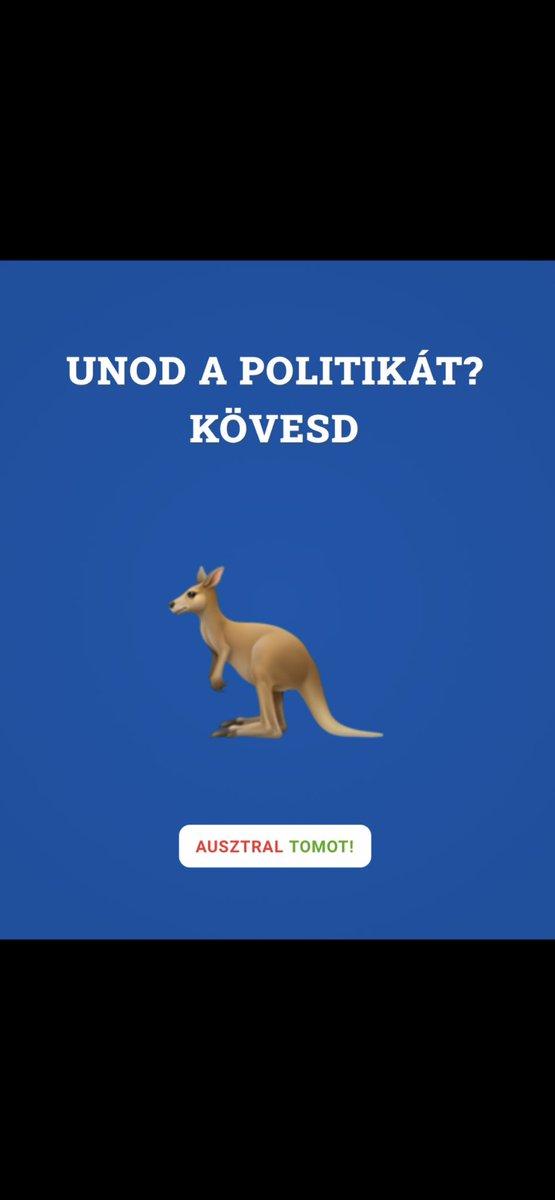ausztrál ember know)