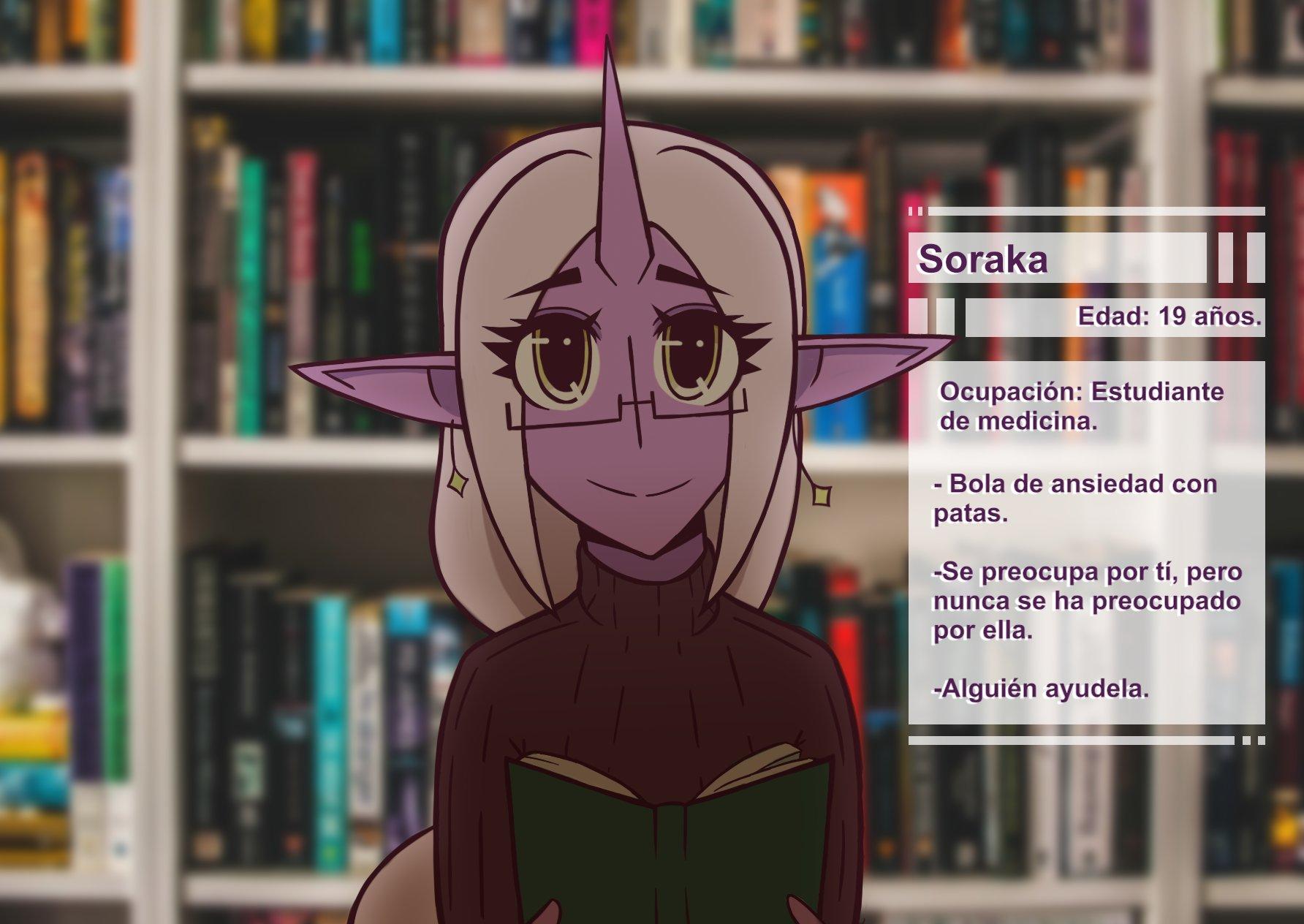 ejosinto A ejosinto / টুইটার