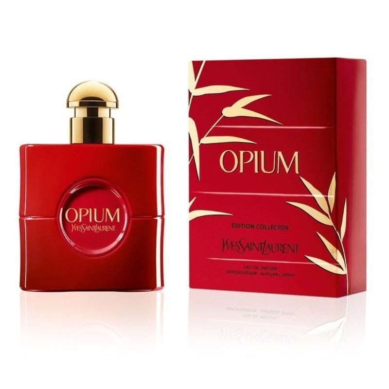 Opium Collector's Edition 90ml/EDT R 349  Yves Saint Laurent  #female #yvessaintlaurent  https://t.co/YmpkFtFciq https://t.co/WYREuGtk8n