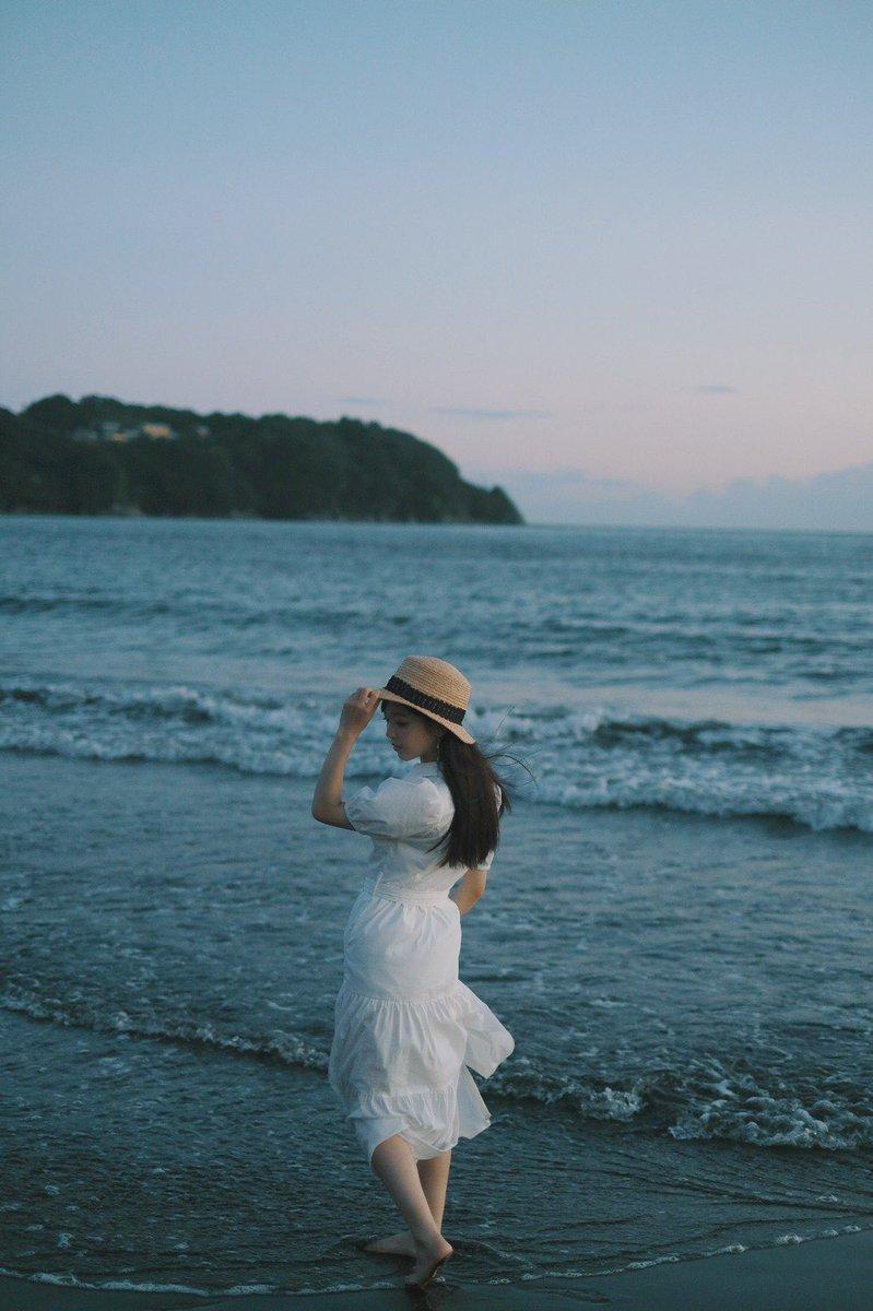 槙いずな ひと夏の恋にしてhttps://t.co/n 1
