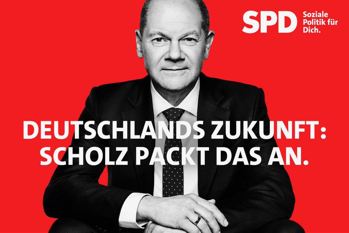Olaf Scholz Olafscholz Twitter